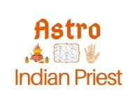 Astro Indian Priest